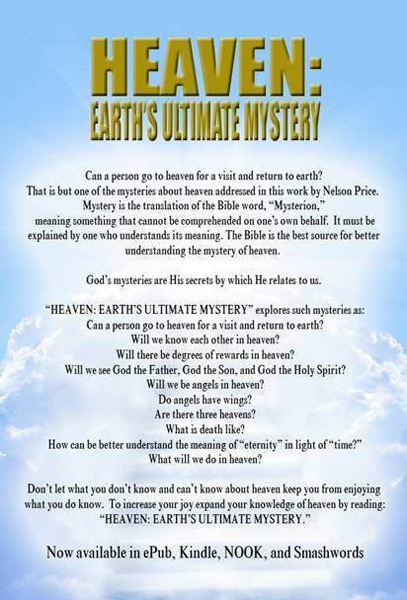 heaven_earthsultimatemystery
