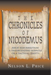 Chronicles of Nicodemus