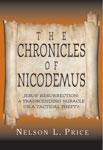Chronicles of Nicodemus