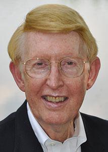 Nelson Price