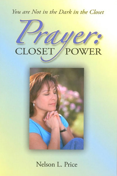 prayer_closet_power