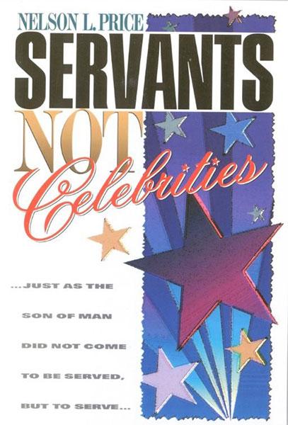 servants_not_celebs